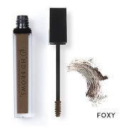 HD Brows Brow Colourfix (Various Shades) - Foxy