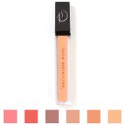 High Definition Lip Gloss (Various Shades)