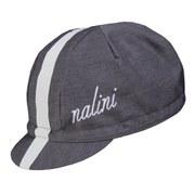 Nalini Condino Cap - Black