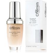 skinChemists COLDTOX Advanced BB Cream – Light (30ml)