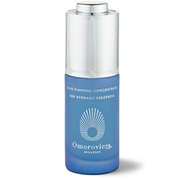 Omorovicza Blue Diamond Concentrate (30ml)