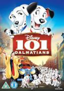 101 Dalmatians - Salescache