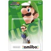 Luigi No.15