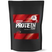 Mass Proteiinisekoitus