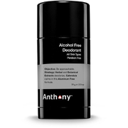 Anthony Logistics Alcohol Free Toner