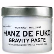 Hanz de Fuko Gravity Paste 56g