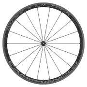 Campagnolo Bora Ultra 35 Clincher Wheelset