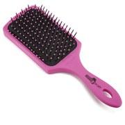 WetBrush Selfie Brush - Pink