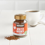 Beanies Winter Warmer Flavour Instant Coffee