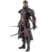 Assassin's Creed Series 4 Shay Cormac Action Figure