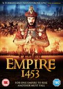 Empire 1453