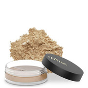 INIKA Mineral Foundation Powder (разные оттенки) - Patience фото