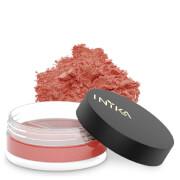 Купить INIKA Mineral Blusher Peachy Keen