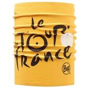 Buff Le Tour De France Helmet Liner  Ypres