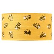 Buff Le Tour De France Headband  Ypres