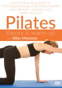 Pilates Theory & Warm-Up