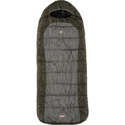 Coleman Big Basin Sleeping Bag - Single