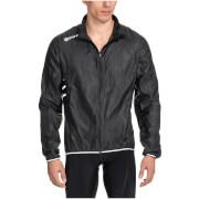 Skins Cycle Men's Wind Jacket - Black