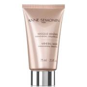 Anne Semonin Mineral Mask