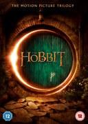 The Hobbit Trilogy
