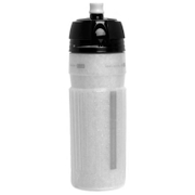 Campagnolo Super Record Thermal Water Bottle - 500ml