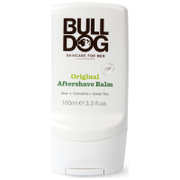 Bulldog Original After Shave Balm (100ml)
