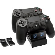 PS4 Twin Docking Station
