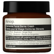Купить Aesop Elemental Facial Barrier Cream 60ml