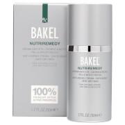 BAKEL Nutriremedy 24H Comfort Cream Very Dry Skin (50ml)