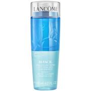 Lancôme Bi Facil Makeup Remover 125ml