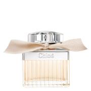 Image of Chloé Signature Eau de Parfum - 50ml