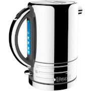 Dualit 72926 Architect Kettle - Grey
