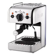 Image of Dualit 84440 Multi Brew Coffee Maker - Polished