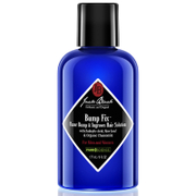 Jack Black Razor Bump and Ingrown Hair Solution 177ml