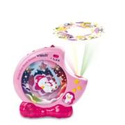 Vtech Sleepy Bear Sweet Dreams - Pink