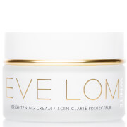 Eve Lom White Brightening Cream