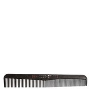 Uppercut Deluxe Men's Comb - Black