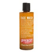 Uppercut Deluxe Men's Face Wash (250ml)