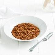 Curry Indio con Arroz (7 unidades)