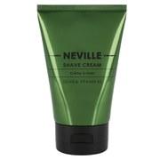 Neville RasierschaumTube (100 ml)