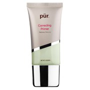 PÜR Colour Correcting Primer- Redness Reducer in Green