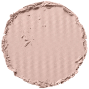 PÜR 4-in-1 Pressed Mineral Make-up 8g (Various Shades) - Blush Medium