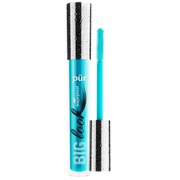 PUR Big Look Waterproof Mascara