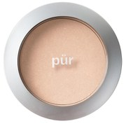 PUR Mineral Glow.