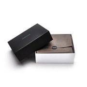The Beauty Box (by Lookfantastic)