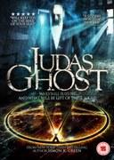 Image of Judas Ghost