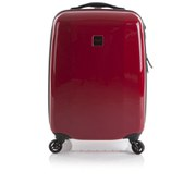 Redland 60TWO Collection Hardsided Trolley Suitcase  Red  75cm