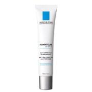 La Roche-Posay Pigmentclar Day Cream (40ml)