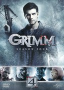 Série Grimm Saison 4