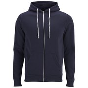 Soul Star Men's MSW Berkley Hoody - Navy